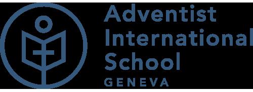 AIS Geneva
